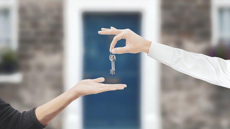 Visale: l'accès à la garantie des loyers impayés devient plus facile