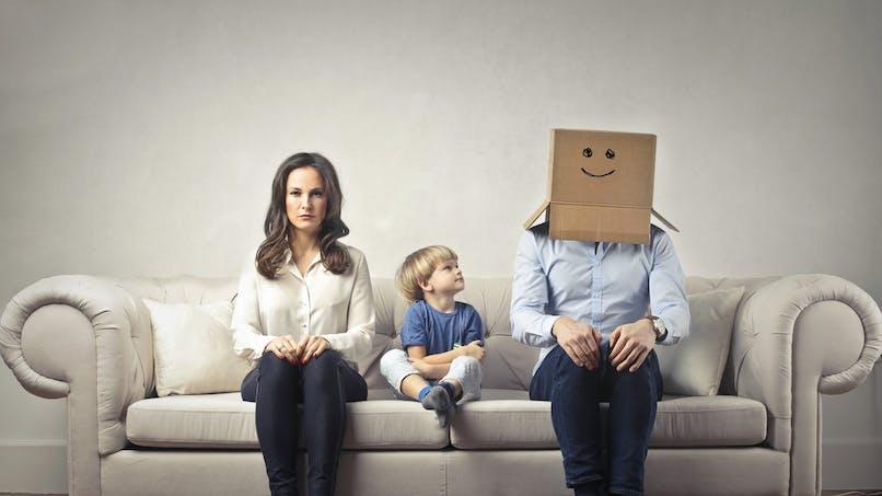 Changement de nom de famille : un motif affectif peut parfois justifier la demande