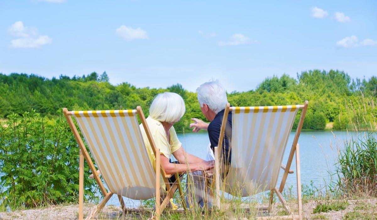 Le gouvernement souhaite créer un système de retraites universel et mettre fin aux disparités entre les différents régimes.