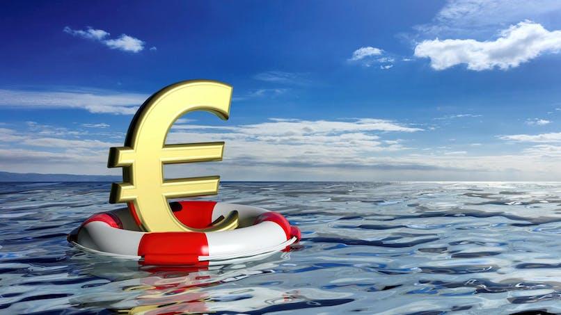 Assurance-vie: des mesures pour vous inciter à investir dans les fonds Euro-croissance