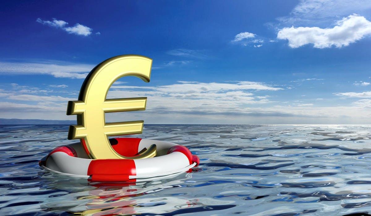 Au bout de 8 ans de détention, vous bénéficiez d'une garantie de conservation de votre capital investi dans les fonds Euro-croissance.