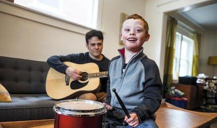 AEEH : comment obtenir l'allocation d'éducation de l'enfant handicapé ?