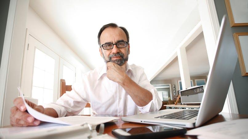 Auto-entrepreneurs : un jugement pourrait améliorer leur retraite complémentaire