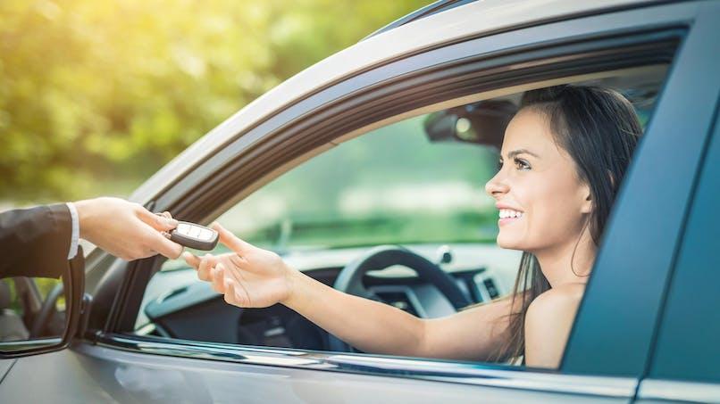 Location de véhicules: les vrais bons plans