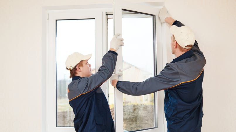 Remplacement de chaudière ou de fenêtres: versez votre acompte avant le 30 juin pour bénéficier du crédit d'impôt