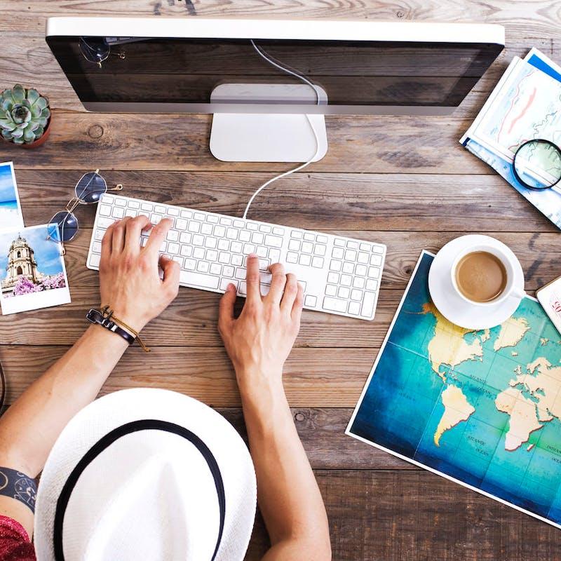 Voyage : la nouvelle réglementation pour les séjours combinés et tout compris