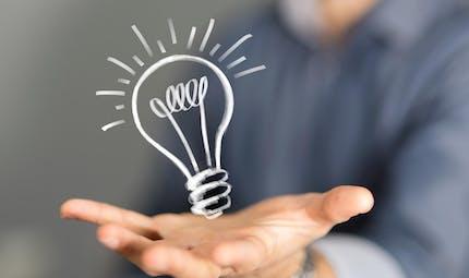 Création d'entreprise: une plateforme en ligne pour simplifier vos démarches