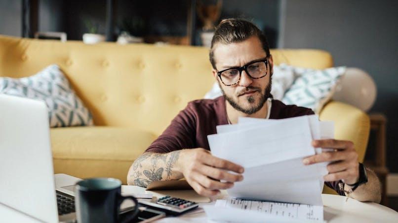 Location : réviser un loyer sur la base de l'indice de référence des loyers (IRL)