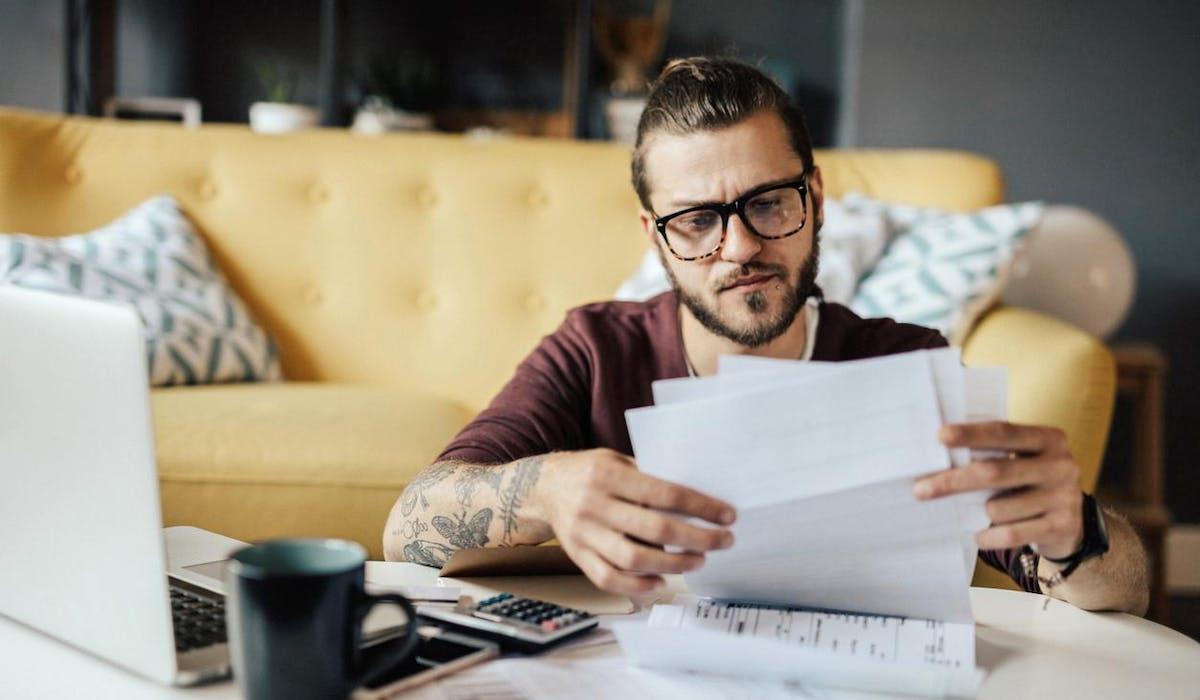 L'indice de référence des loyers fixe les plafonds des augmentations annuelles des loyers.