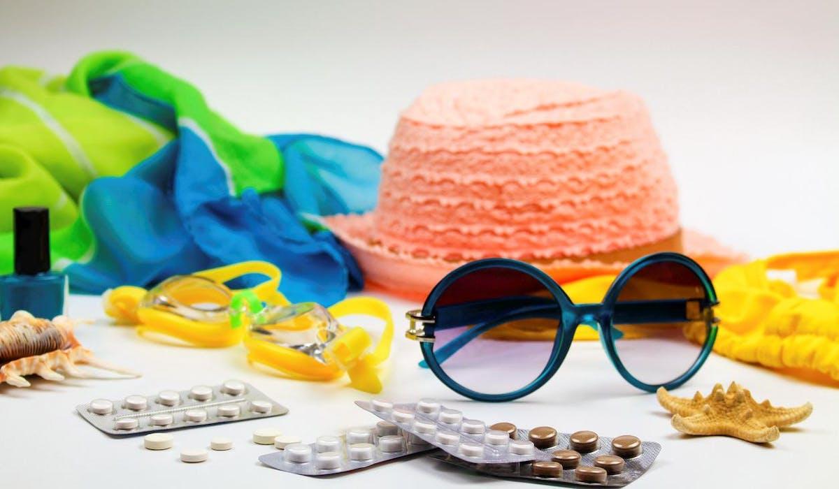 Pouvez-vous reporter les jours de congés acquis si vous êtes arrêt maladie pendant vos congés ? Pas toujours…