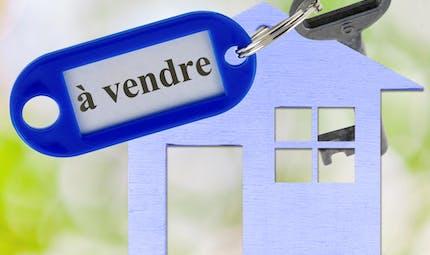 Vente immobilière: combien de temps faut-il attendre avant de trouver un acheteur?