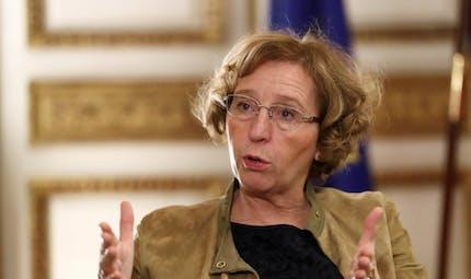 Egalité entre les femmes et les hommes: que prévoit le projet de loi avenir professionnel?