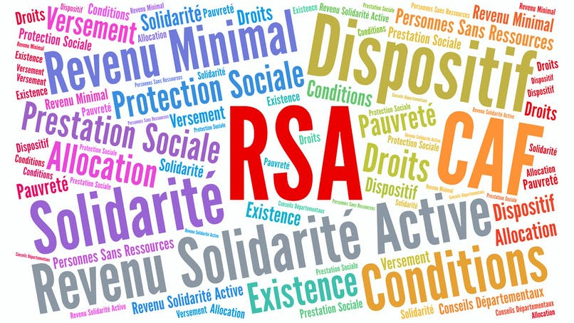 RSA, ASS: des tendances encourageantes pour les allocataires