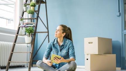 Comment trouver de l'aide pour un déménagement