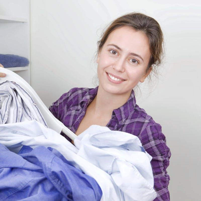 Prélèvement à la source: comment l'appliquer à votre salarié à domicile?