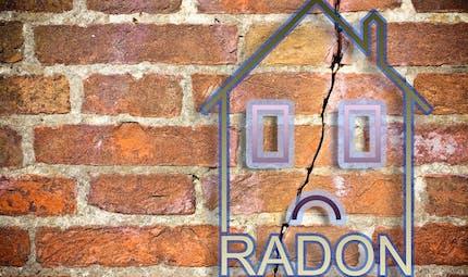 Radon : le propriétaire doit informer l'acquéreur ou le locataire en cas de risque d'exposition
