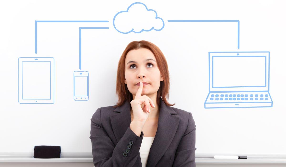 Critiquer son employeur sur un site spécialisé dans la notation des entreprises est risqué.