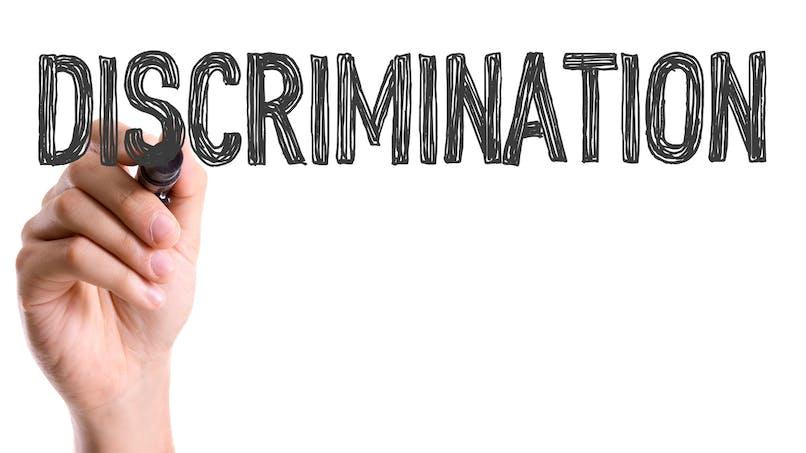 Discrimination, racisme, antisémitisme : un dispositif de pré-plainte en ligne