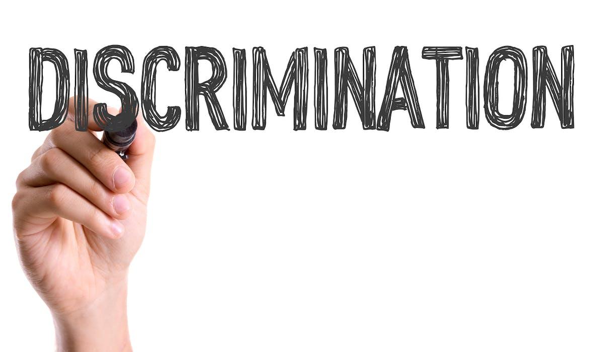 Le dispositif de pré-plainte sur Internet est étendu aux faits de discrimination, de diffamation, d'injure, de haine.