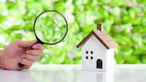 Achat immobilier : 11 points à vérifier avant de vous lancer