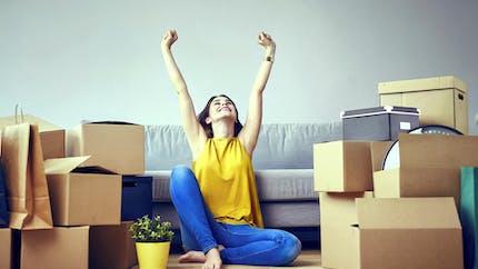 Bail mobilité: comment ce contrat de location va-t-il fonctionner?