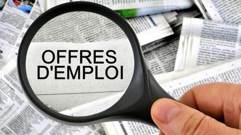 Offre raisonnable d'emploi: ce qui va changer