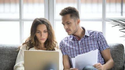 Trouver le meilleur crédit immobilier