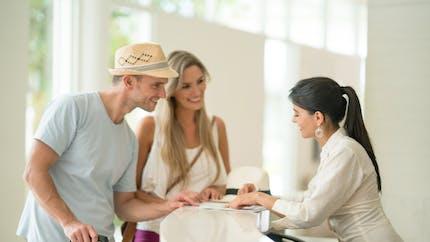 Séjour à l'hôtel : vos droits en neuf questions