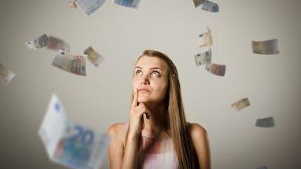 Stagiaire : un simulateur pour calculer le montant de son indemnité