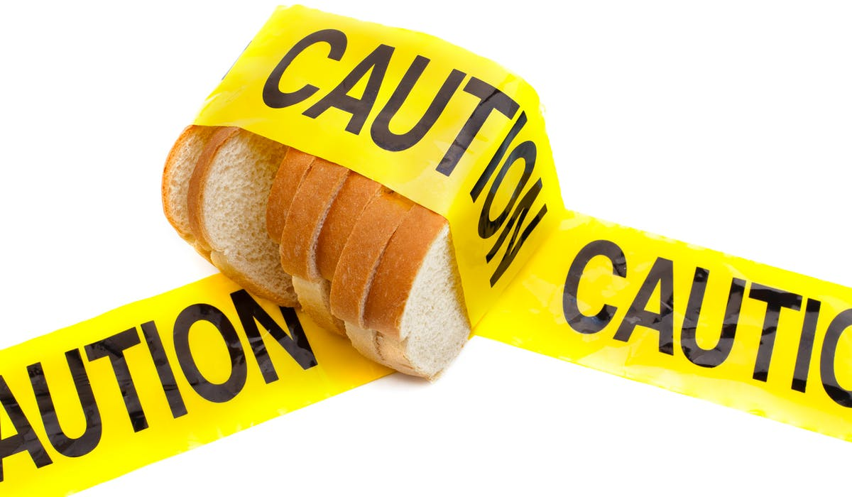 Le ministère de l'Economie veut améliorer les procédures de retrait et rappel des produits défectueux.