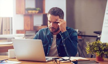 Entreprise : que faire en cas de difficultés financières ?
