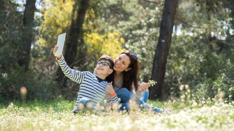 Pensions alimentaires impayées : l'allocation de soutien familial réévaluée au 1er avril 2018