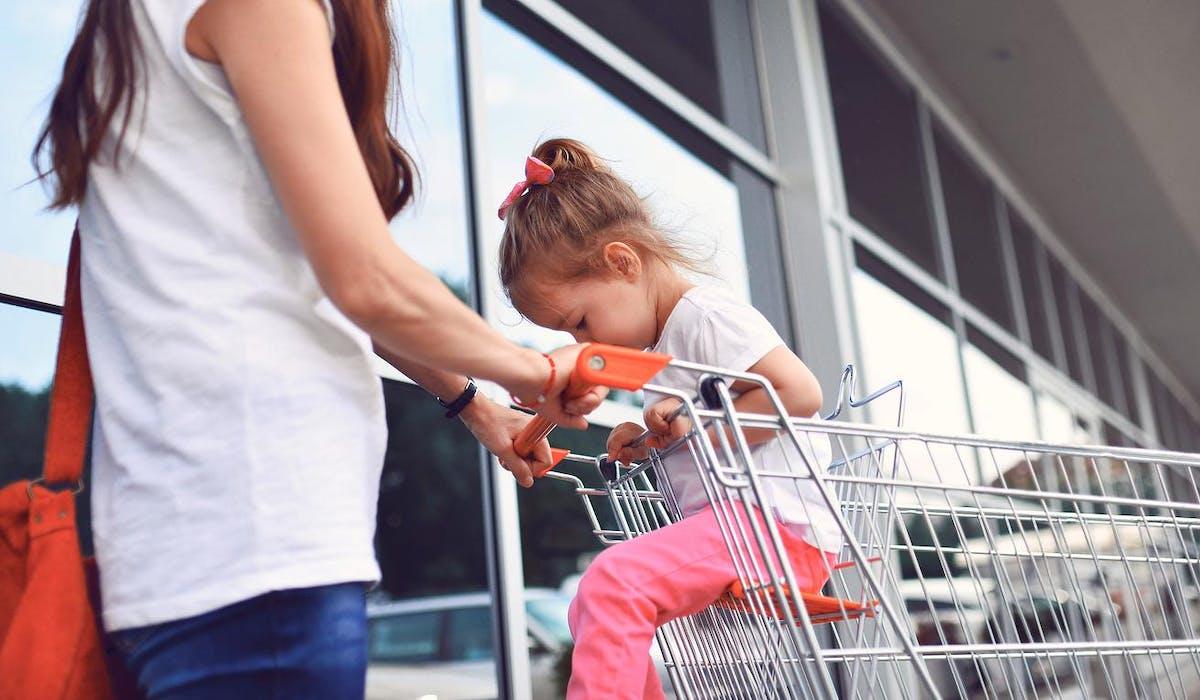 La pension alimentaire peut être récupérée par plusieurs moyens légaux.
