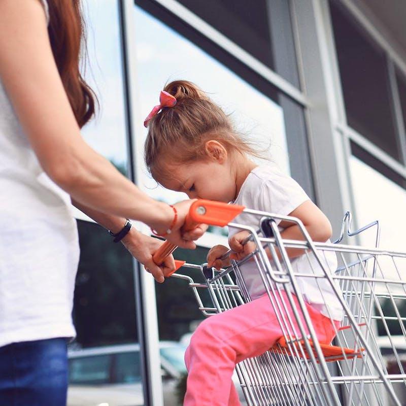 Pension alimentaire : quel recours en cas de non-paiement ?