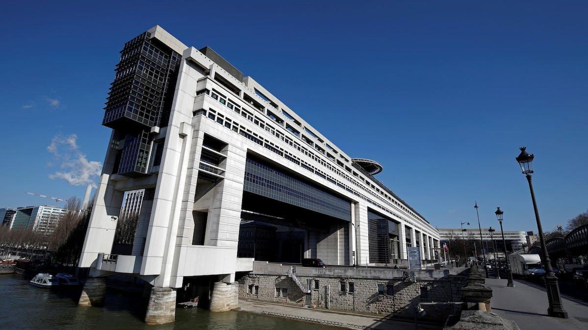 Le gouvernement va soutenir un amendement conçu pour modifier le verrou de Bercy.