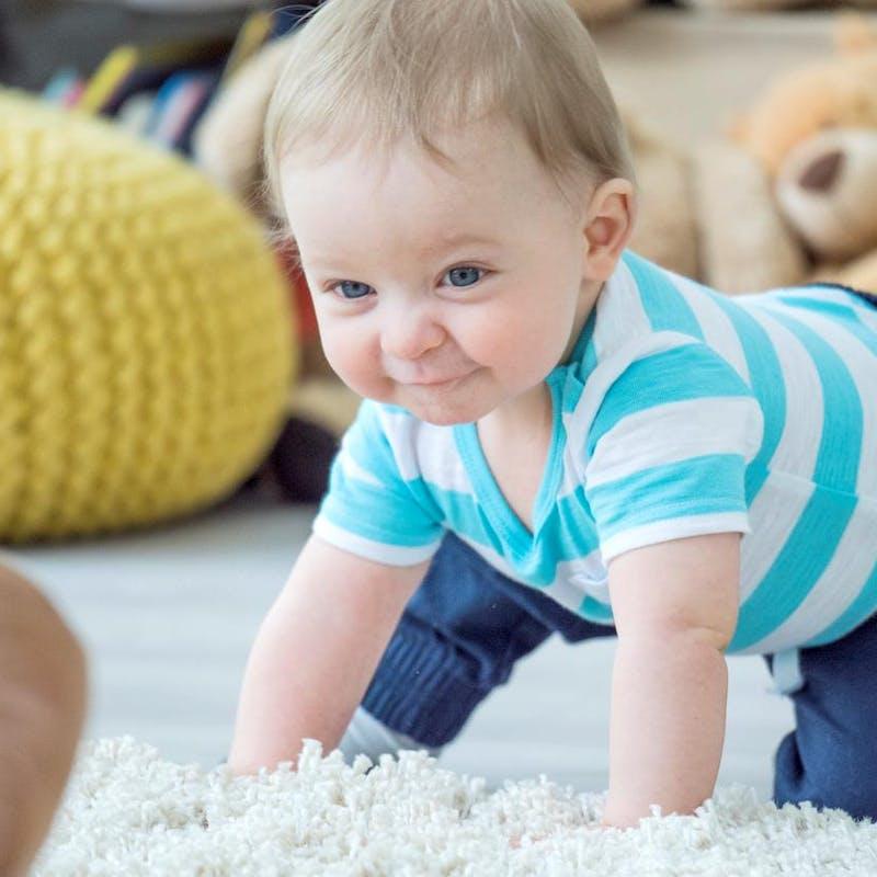 L'indemnité de départ d'une assistante maternelle
