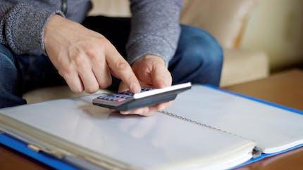 Plateformes collaboratives : le fisc aura plus d'informations sur les utilisateurs