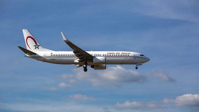 Retard d'avion : avoir fait escale hors de l'Union européenne n'empêche pas l'indemnisation