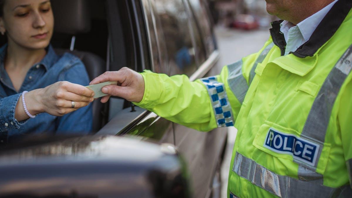 Les 700 000 conducteurs sans assurance seront plus facilement sanctionnables.