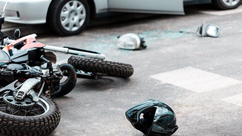 Accident de trajet entre le domicile et le lieu de mission : le salarié est protégé comme pour un accident du travail