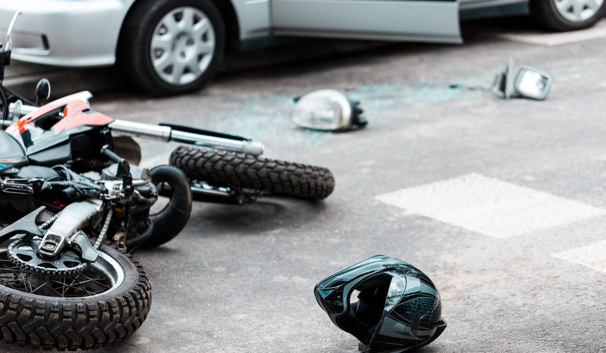 Lorsqu'un salarié est victime d'un accident alors qu'il est en mission, il bénéficie d'une présomption d'imputabilité au travail.