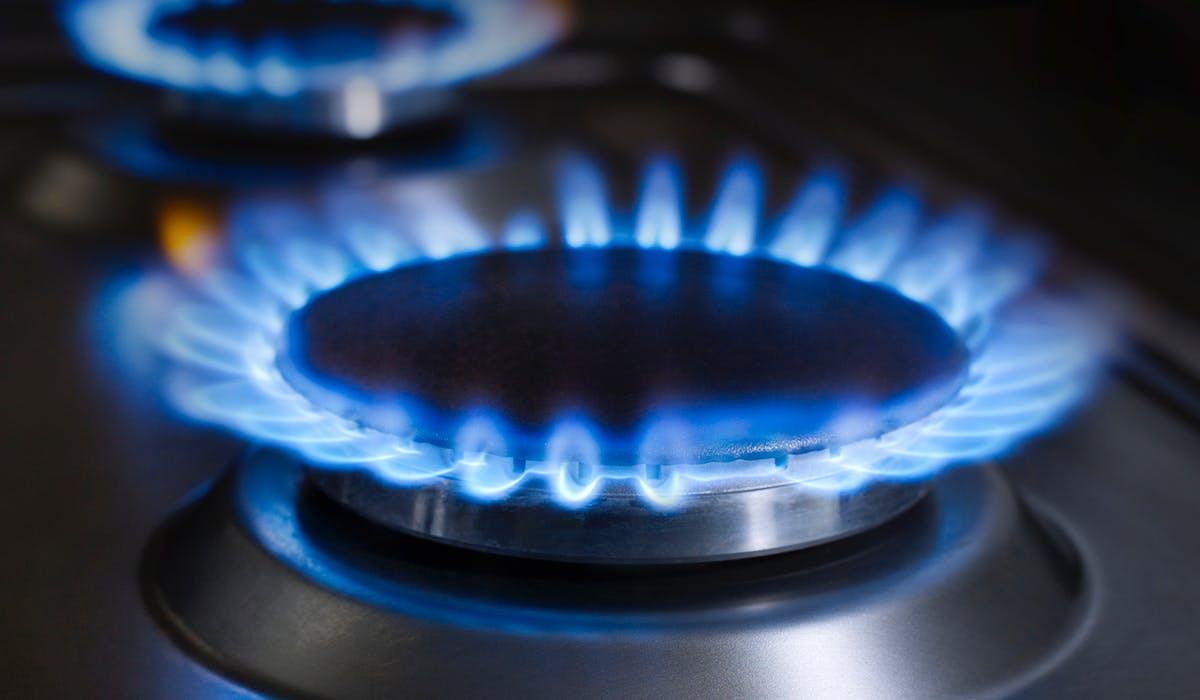 Les tarifs réglementés du gaz augmentent ce 1er août.