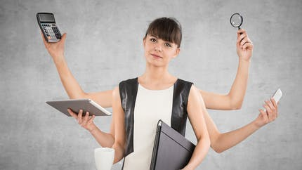 CDD : plusieurs salariés absents pourront être remplacés par un seul salarié