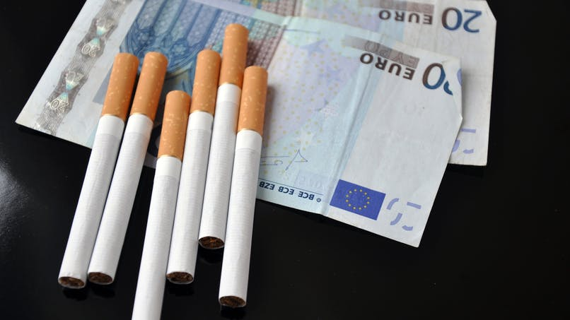 Prix des cigarettes : quels paquets changent de tarif fin août ?