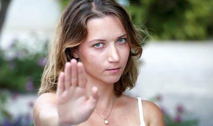Outrage sexiste: que risquent les coupables?