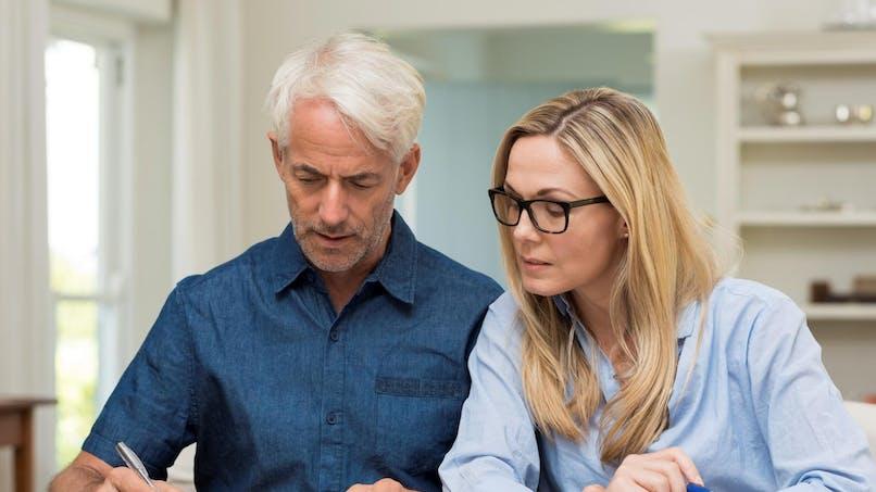 Retraite: quel sera le montant de votre indemnité de départ?
