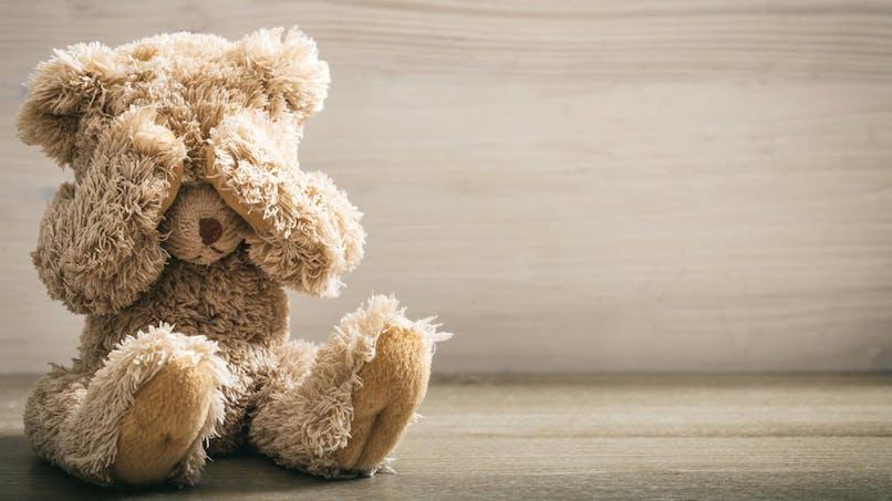 Crimes sexuels sur mineurs : les victimes peuvent porter plainte jusqu'à l'âge de 48 ans