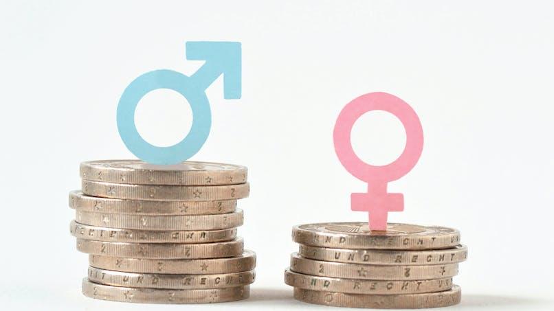 Egalité femmes-hommes en entreprise : le gouvernement envisage cinq critères pour la mesurer