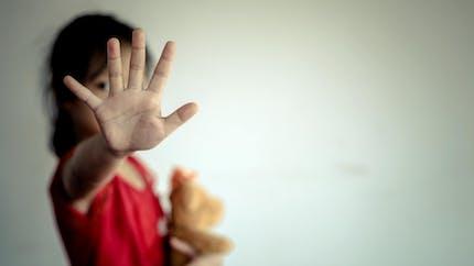 Une réforme pour mieux réprimer les viols et agressions sexuelles sur mineur