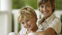 Séparation: êtes-vous responsable du refus de votre enfant d'aller chez son père?